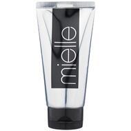 Матовый воск для укладки волос Mielle Professional Black Iron (Matt Wax), 150г