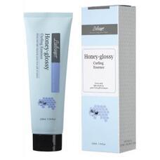 Сыворотка для кудрявых волос Labay Honey-glossy Curling Essence, 220 мл