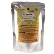 Альгинатная маска с витаминами INOFACE Vitamin Modeling Mask, 200г