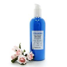Парфюмированный лосьон для тела с коллагеном FarmStay Collagen Daily Perfume Body Lotion, 330 мл