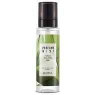 Парфюмированный спрей для тела и волос Forest Walking EUNYUL Perfume Mist Forest Walking, 120 мл