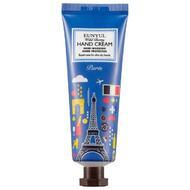 Крем для рук с экстрактом лесных ягод Париж EUNYUL Wild Berry Hand Cream Paris, 50 г