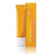 Солнцезащитный крем для лица SPF50/Pa+++ CELRANICO Super Perfect Daily Sunblock SPF50/Pa+++, 40 мл