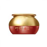 Крем с экстрактом красного женьшеня YEZIHU Cream, 50 гр
