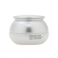 Отбеливающий крем BERGAMO Whitening EX Whitening Cream, 50 гр