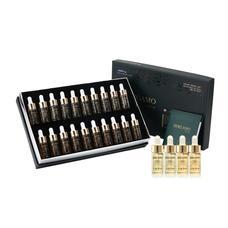 Сыворотка ампульная с экстрактом икры BERGAMO Caviar High Potency Ampoule Set 20 ампул