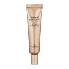 Крем от морщин для кожи вокруг глаз The Skin House Wrinkle Eye Cream Plus+, 30 мл
