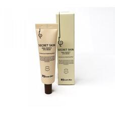 Крем для глаз с экстрактом улитки SECRET SKIN Snail+EGF Perfect Eye Cream 30 гр