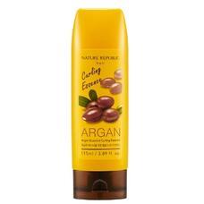Эссенция для вьющихся волос NATURE REPUBLIC Argan Essential Curling Essence 100 мл