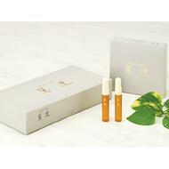 B&S Corporation Etatsu Ферментированная пчелиная пыльца 10 мл № 30