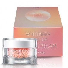 Крем для лица MAYISLAND WHITENING TONE UP PEARL CREAM 50 гр