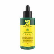 Сыворотка для лица MAYISLAND 7days secret centella cica serum