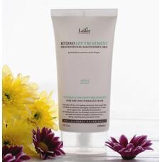 Маска для волос восстанавливающая LA'DOR Eco Hydro Lpp Treatment 150 мл