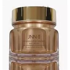 Крем для лица дневной с 24-каратным золотом JUNGNANI JNN-II 24K GOLD COMFORTABLE SHIELD DAY CREAM 100 гр