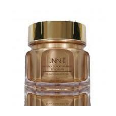 Крем для глаз с 24К золотом JUNGNANI-II 24K GOLD EXPERT WRINKLE EYE CREAM 50 гр