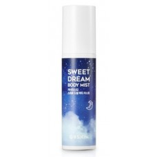 Мист для тела G9SKIN SWEET DREAM BODY MIST 100 г