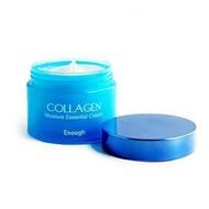 Крем для лица увлажняющий ENOUGH Collagen Moisture Cream 50 гр