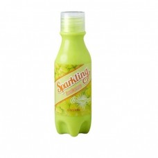 Крем для рук G9SKIN Sparkling Hand Cream - Green Grape 65 гр