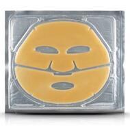 Маска для лица гидрогелевая с золотом ANSKIN Natural Gold Hydro Essence Gel Mask 70 г