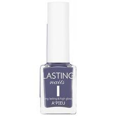 Лак для ногтей A'PIEU Lasting Nails (VL04)