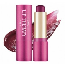 Бальзам для губ A'PIEU LIP THERAPY (DEAR PLUM) 3,2 гр