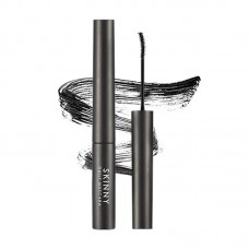 Тушь для ресниц  A'PIEU Skinny Daily Mascara (Curling)