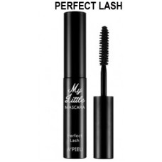 Тушь для ресниц  A'PIEU My Little Mascara (Perfect Lash) 3,8 мл