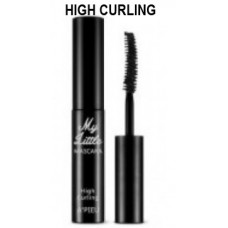 Тушь для ресниц  A'PIEU My Little Mascara (High Curling)