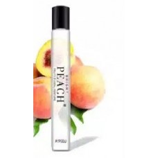 Парфюм роликовый A'PIEU My Handy Roll-on Perfume (Peach)