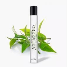 Парфюм роликовый A'PIEU My Handy Roll-on Perfume (Green tea)