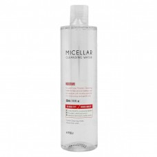 Мицеллярная вода A'PIEU Micellar Cleansing Water (Moisture) 330 мл