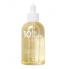 Масло-эссенция для лица A'PIEU Oil Soak Skin