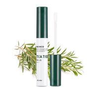 Стик для лица с маслом чайного дерева A'PIEU Nonco Tea Tree Stick
