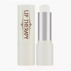 Бальзам для губ (R)A'PIEU LIP THERAPY (ESSENTIAL TEA) 3,2 гр