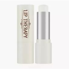 Бальзам для губ (R)A'PIEU LIP THERAPY (ESSENTIAL TEA) 3,2 гр