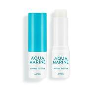 Стик минеральный увлажняющий A'PIEU Aqua Marine Mineral Eye Stick 13 гр