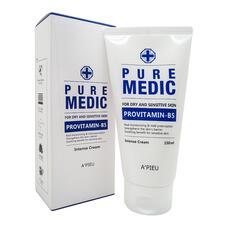 Крем для лица с керамидами A'PIEU Pure medic Intense Cream 150 мл