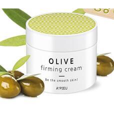 Крем для лица A'PIEU Olive Firming Cream 110 мл
