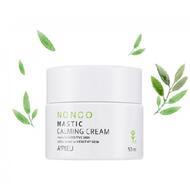 Крем успокаивающий (R)A'PIEU Nonco Mastic Calming Cream 50 мл