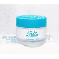 Крем минеральный увлажняющий A'PIEU Aqua Marine Mineral Cream