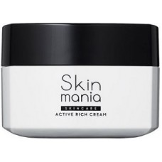 Увлажняющий крем с церамидами ROSETTE Skin Mania 80 гр