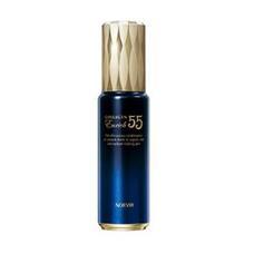 NOEVIR Collagen Enrich 55 Коллагеновая сыворотка нового поколения 45 гр