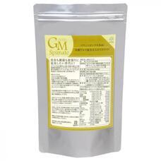 Высококачественная спирулина, органический германий и ферментированный экстракт растений ALGAE GM SPIMATE № 3600