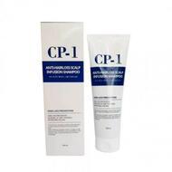 Шампунь против выпадения волос ESTHETIC HOUSE CP-1 Anti-hair loss scalp infusion shampoo 250 мл