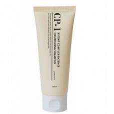 Протеиновый шампунь для волос ESTHETIC HOUSE CP-1 BC Intense Nourishing Shampoo, 100 мл