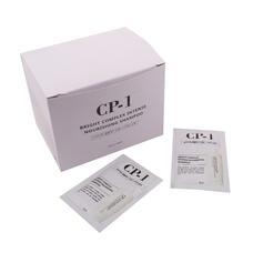 НАБОР ПРОБ./Протеиновый шампунь для волос ESTHETIC HOUSE CP-1 BC Intense Nourishing Shampoo, 8мл*50шт