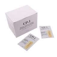 НАБОР ПРОБ./Протеиновый кондиционер для волос ESTHETIC HOUSE CP-1 BС Intense Nourishing Conditioner, 8мл*50шт