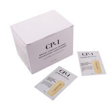 Протеиновый кондиционер для волос ESTHETIC HOUSE CP-1 BС Intense Nourishing Conditioner, 8мл пробник 1 шт