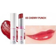 Тинт-стик для губ YADAH LOVELY LIP TINT STICK 05 CHERRY PUNCH 4,3гр