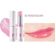Тинт-стик для губ YADAH LOVELY LIP TINT STICK 02 PEACH SLUSH 4,3гр